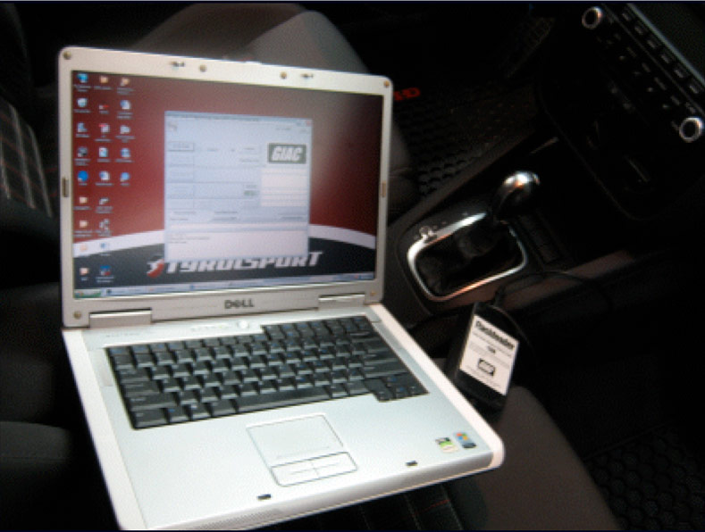 Electrical Amp Computer Diagnosis Services Giac Vw Audi