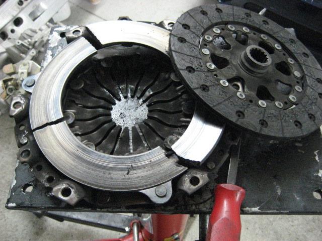 Performance Maintenance Diagnosis  Repair Services  VW Audi