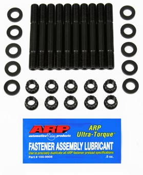 ARP Main Stud Kit 2.0L FSI