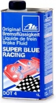 ATE Superblue High Performance brake fluids