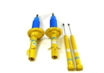 Bilstein HD Shocks for Audi A6 2.7T
