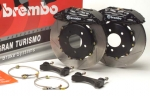 Brembo Big Brake Kit for VW/Audi