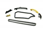 VR6 Timing Chain Kit Engine Code: AFP