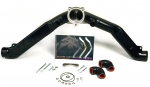 APR Bi-Pipe kit for Audi A6, S4 2.7T