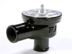 APR R1 Diverter valve for 1.8T, 2.7T, 3.6T, 4.2T