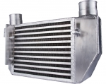 TyrolSport UG SMIC Intercooler for B5 Passat/A4 TDI