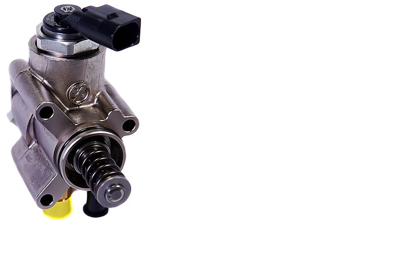 APR High Pressure Fuel Pump for 2.0T FSI