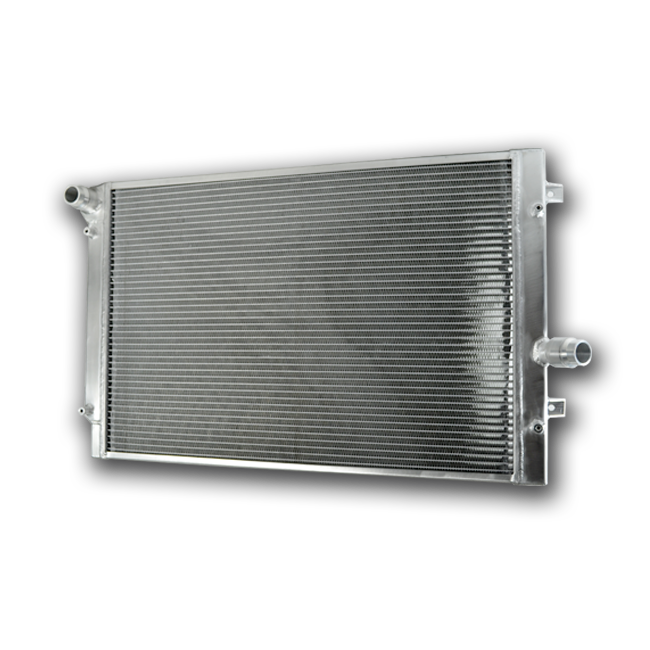 Tyrolsport FSI/TSI Upgraded Radiator