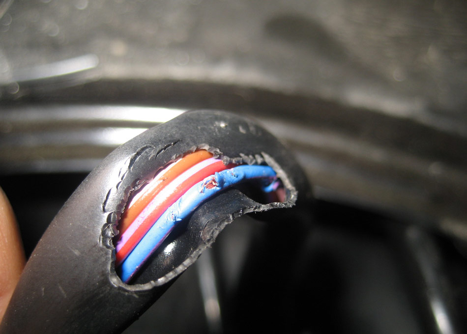 How To Trace An Electrical Short In Your Car