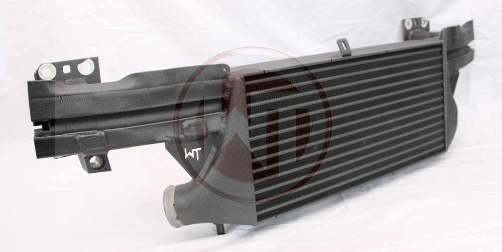 Wagner Tuning TT RS Evo2 Intercooler