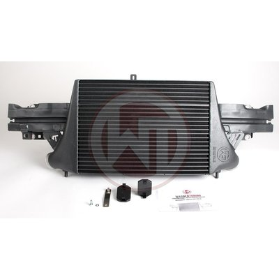 Wagner Tuning TT RS Evo3 Intercooler